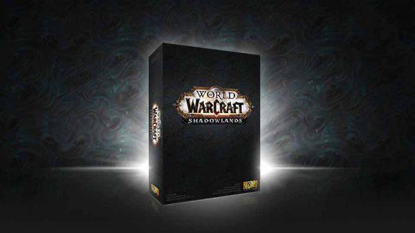 خرید بازی shadow land base edition