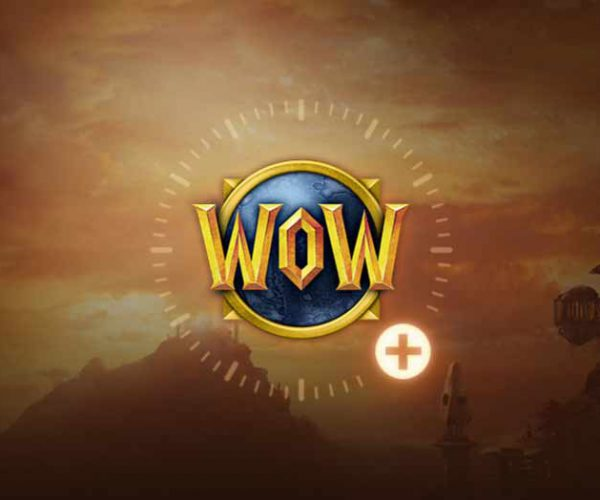 wow-game-time