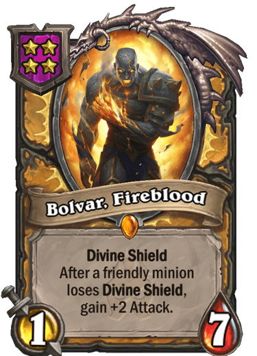17Bovar Fireblood