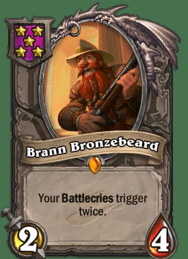 18Brann Bronzebeard
