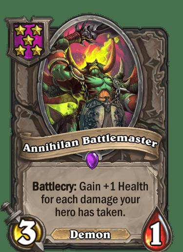 20Annihilan Battlemaster