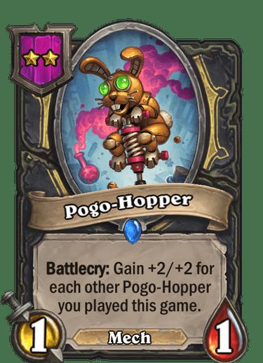 34Pogo-Hopper