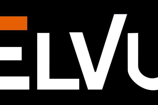 ElvUI-Logo