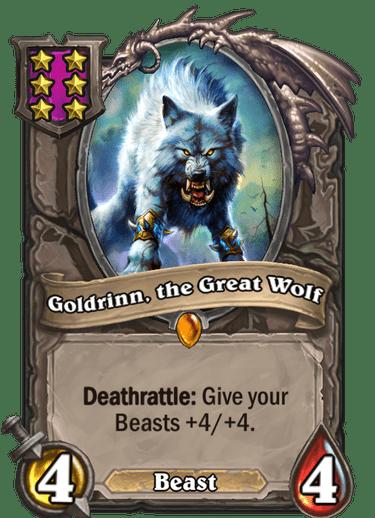 Goldrinn,the-Great-Wolf