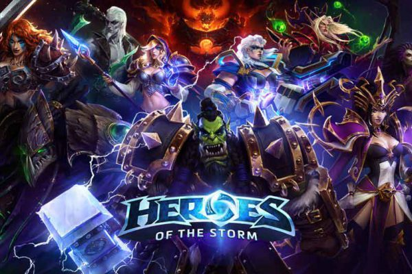 Heros-of-the-storm