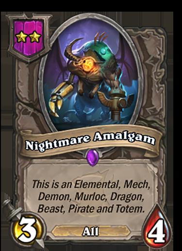 NightmareAmalgam