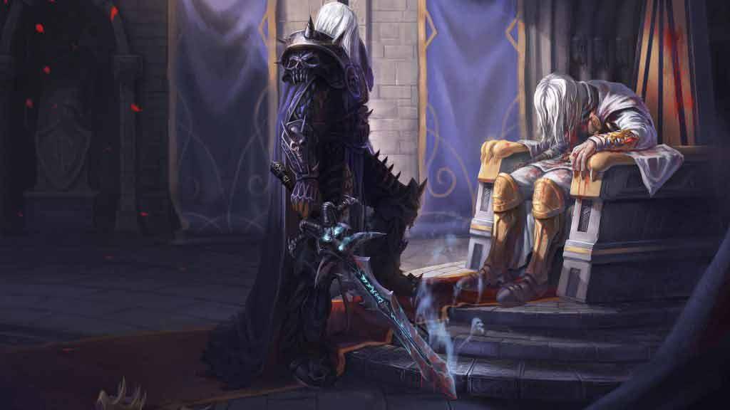 artas-kill-king