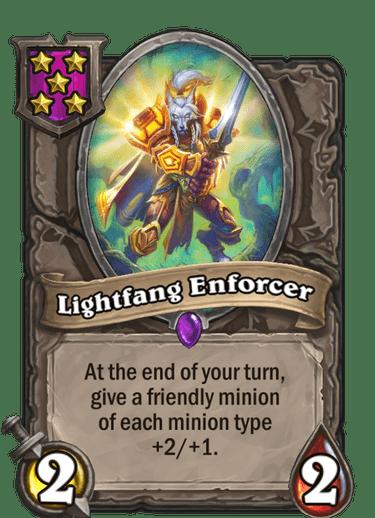 lightfang-enforcer